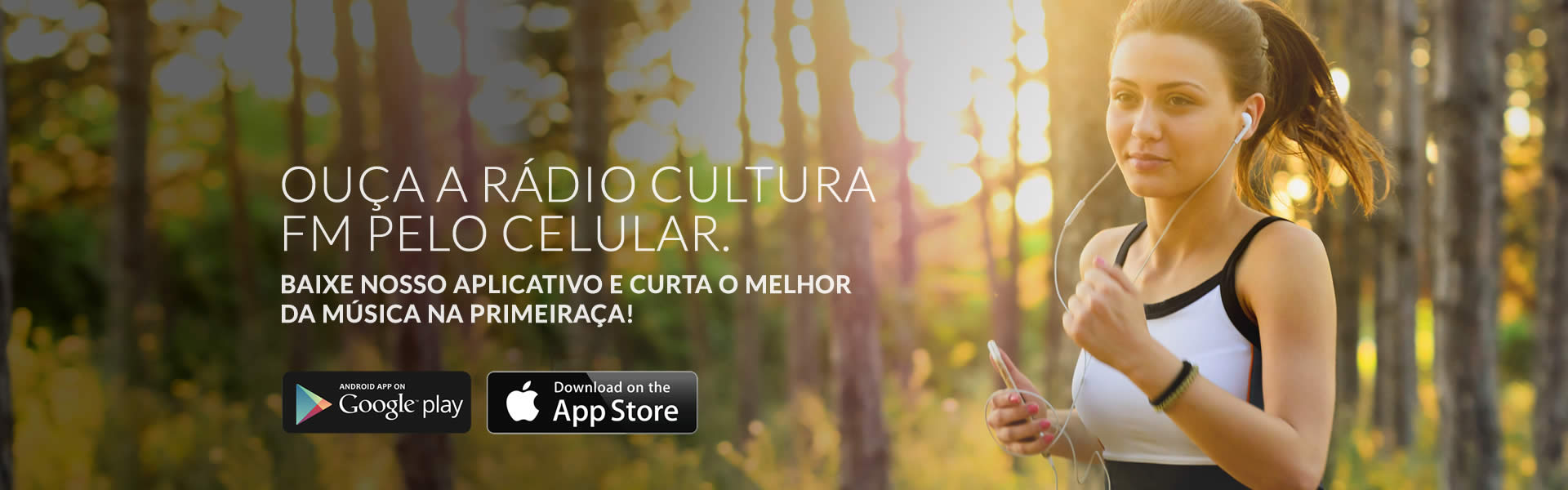 Aplicativo Iphone e Android